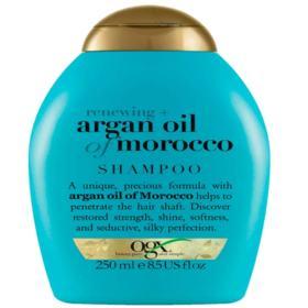 Shampoo Ogx - Argan Oil of Marocco | 250ml