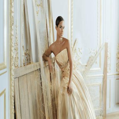 Imagem 7 do produto Dahlia Divin Givenchy - Perfume Feminino - Eau de Parfum - 30ml