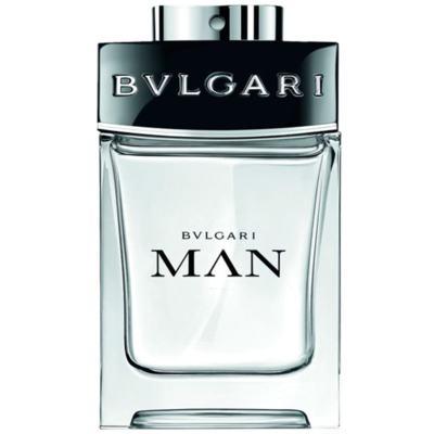 Imagem 4 do produto BVLGARI Man BVLGARI - Perfume Masculino - Eau de Toilette - 60ml