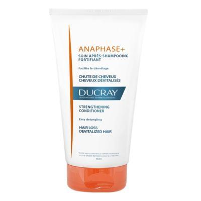 Ducray Anaphase Shampoo Antiqueda - Ducray Anaphase Shampoo Antiqueda 100ml