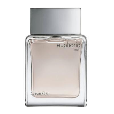 Imagem 6 do produto Euphoria Men Calvin Klein - Perfume Masculino - Eau de Toilette - 50ml