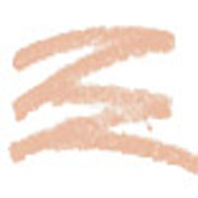 Imagem 3 do produto Stick Anti-Cernes Clarins - Corretivo Para Área dos Olhos - 04 - Deep Beige