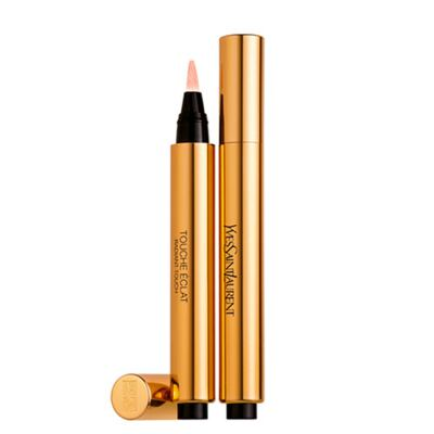 Touche Eclat Yves Saint Laurent - Corretivo Para Área dos Olhos - 05 - Luminous Honey