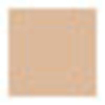 Imagem 2 do produto Touche Eclat Yves Saint Laurent - Corretivo Para Área dos Olhos - 05 - Luminous Honey