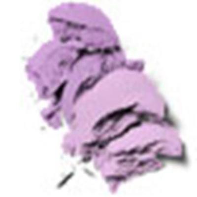 Imagem 3 do produto Blush Radiance Yves Saint Laurent - Blush - 03