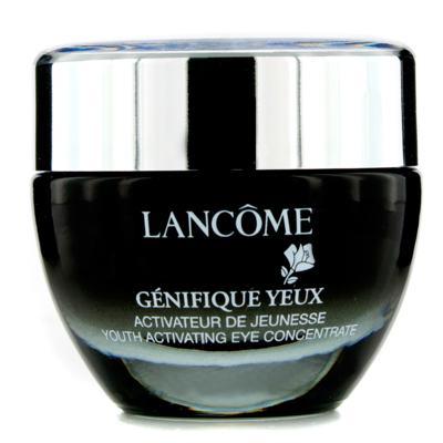 Imagem 1 do produto Cuidado  para área dos Olhos Lancôme Génifique Yeux - 15ml