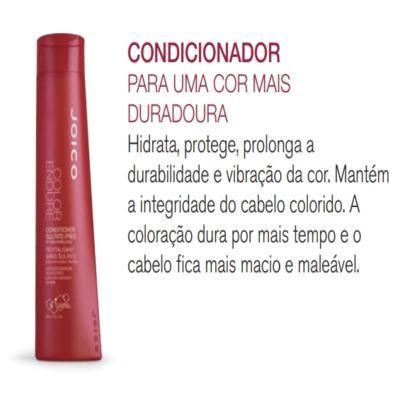 Imagem 2 do produto Joico Color Endure Condicionador