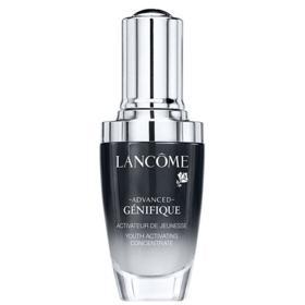 Rejuvenescedor Facial Lancôme Génifique Advanced - 50ml