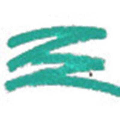 Imagem 3 do produto Stylisme Du Regard Yves Saint Laurent - Lápis para Olhos - 09 - Turquoise