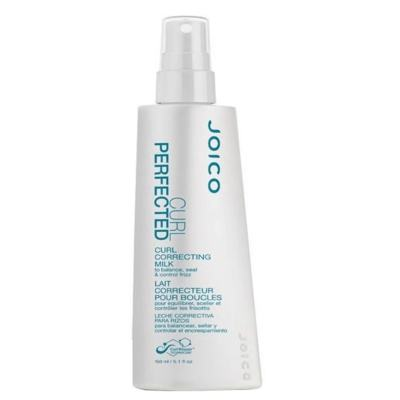 Imagem 3 do produto Joico Curl Perfected Spray Modelador - Joico Curl Perfected Spray Modelador 150ml