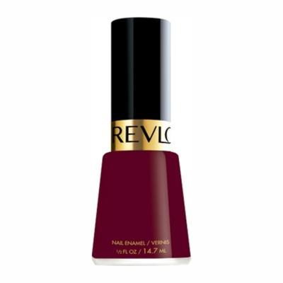 Revlon Nail Enamel Esmalte 14,7ml