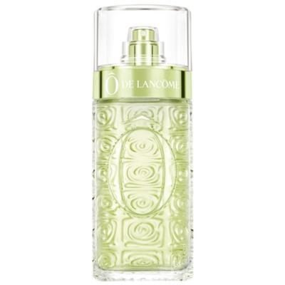 Imagem 4 do produto Ô de Lancôme Lancôme - Perfume Feminino - Eau de Toilette - 50ml