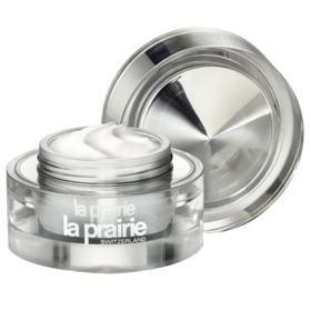 Tratamento para o Contorno dos Olhos La Prairie Cellular Eye Cream Platinum Rare - 20ml