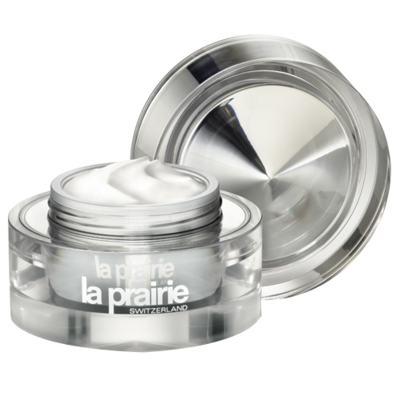 Imagem 1 do produto Tratamento para o Contorno dos Olhos La Prairie Cellular Eye Cream Platinum Rare - 20ml