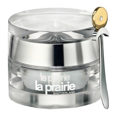 Imagem 2 do produto Tratamento para o Contorno dos Olhos La Prairie Cellular Eye Cream Platinum Rare - 20ml