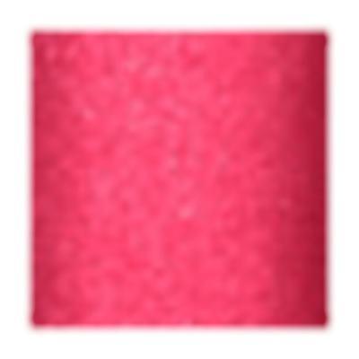 Imagem 2 do produto Baume Couleur Lèvres Clarins - Brilho Labial - 04 - Raspberry Smoothie