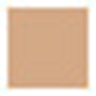 Imagem 2 do produto Anthelios Uniformização Fps 60 50ml La Roche-Posay - Uniformizador da Cor - 02 - Média