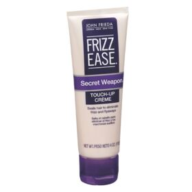 John Frieda Secret Weapon - Creme para Pentear - 113g