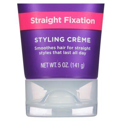 Imagem 3 do produto John Frieda Frizz Ease Straight Fixation - Protetor Térmico - 141g