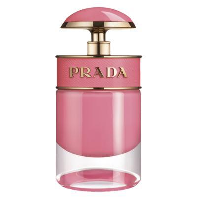 Imagem 1 do produto Candy Gloss Prada - Perfume Feminino Eau de Toilette - 30ml