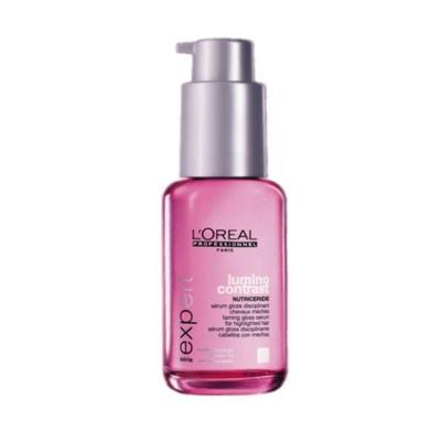 L'Oréal Professionnel Lumino Contrast - Sérum - 50ml