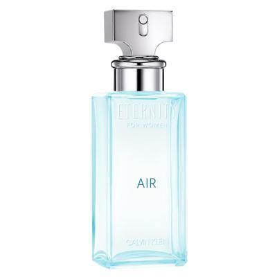 Imagem 1 do produto Eternity Air Women Calvin Klein Perfume Feminino - Eau de Parfum - 50ml