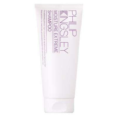 Philip Kingsley Moisture Extreme - Shampoo - 200ml