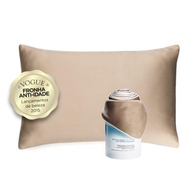 SHAMPOO PARA BARBA – CITRUS WOODS - BARBA BRAVA - Shampoo para Barba Citrus Wood - Barba Brava