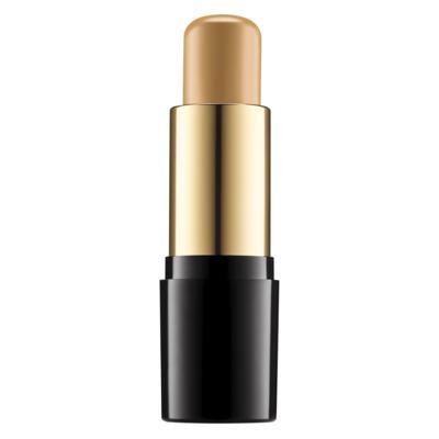 Imagem 5 do produto Base Facial Lancôme - Teint Idole Ultra Stick FPS15 - 06 - Beige Cannelle