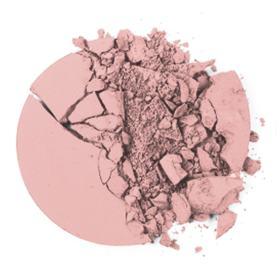Blushing Blush Powder Blush Clinique - Blush - 120 Blashful Plum