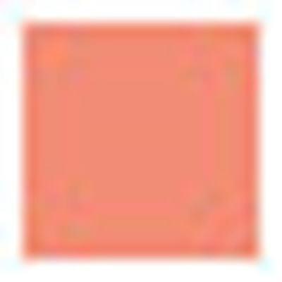 Imagem 3 do produto Blushing Blush Powder Blush Clinique - Blush - 107 - Sunset Glow