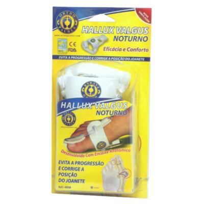 Imagem 3 do produto HALLUX VALUS NOTURNO 4008 ORTHO PAUHER - P