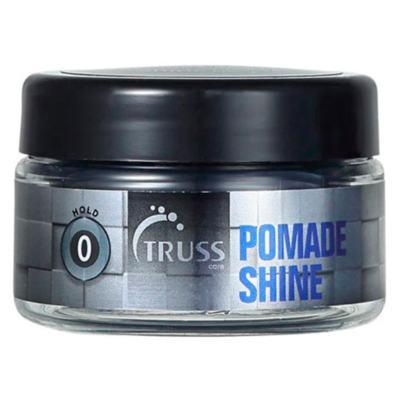 Imagem 1 do produto Truss Shine Pomade - Pomada - 55g