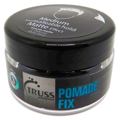 Imagem 1 do produto Truss Fix Pomade - Pomada - 55g