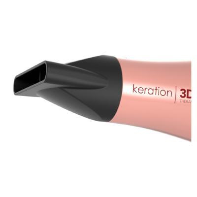 Imagem 5 do produto Keration 3D Pro Ga.Ma Italy - Secador de Cabelo 2200W - 220v