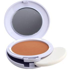 Po Compacto Biomarine Sun Marine Color FPS 50 - Po Compacto Biomarine Sun Marine Color FPS 50 12g - 84 Chocolate