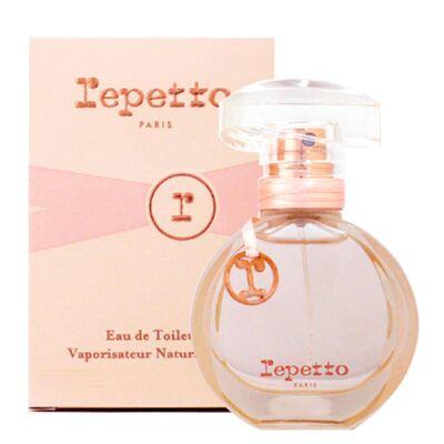 Imagem 2 do produto Repetto Femme Repetto - Perfume Feminino - Eau de Toilette - 30ml