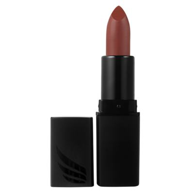 Batom Pink Cheeks - Sport Make Up Lipstick - Terra