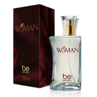 Imagem 5 do produto It Woman -   100ml