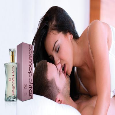 Imagem 3 do produto Cosmopolitan Be Emotion - Para Elas - | 100ml