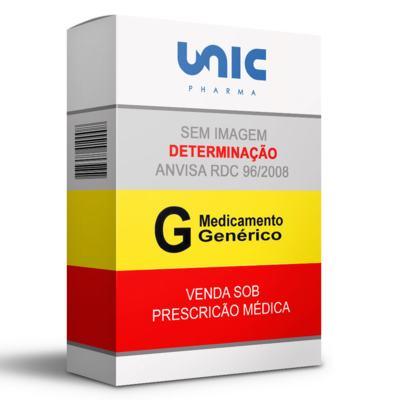 Imagem 1 do produto Tadalafila 20mg 4 comprimidos Genérico Eurofarma
