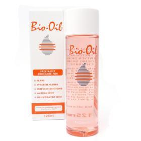 Bio Oil Hidratante - 125ml