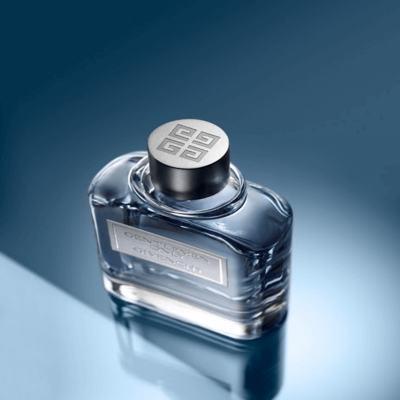 Imagem 4 do produto Gentlemen Only Givenchy - Perfume Masculino - Eau de Toilette - 50ml