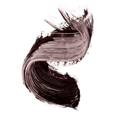 Imagem 6 do produto Volume Glamour Effet Push Up Bourjois - Máscara para Cílios - 72 - Brown