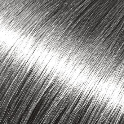 Imagem 3 do produto Super Billion Hair - Disfarce para a Calvície 8g - Branco