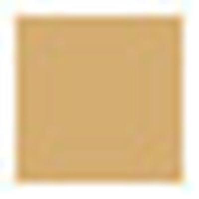 Imagem 2 do produto Super Billion Hair - Disfarce para a Calvície 8g - Loiro