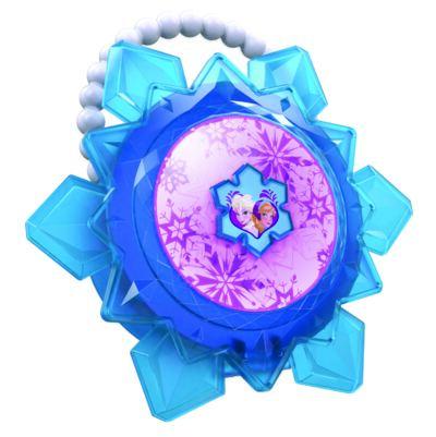 Bolsa Muda de Cor - Frozen Color Change Bag 1680939 - Intek