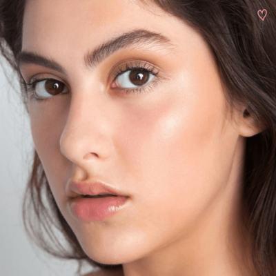 Imagem 2 do produto Mascara The Balm Cheater
