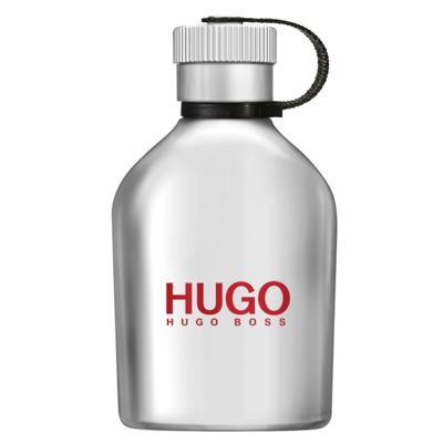 Hugo Iced Hugo Boss Perfume Masculino - Eau de Toilette - 75ml