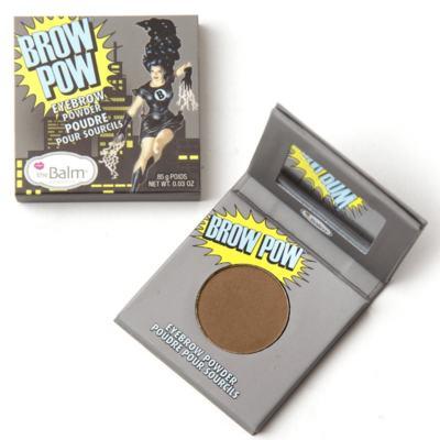 Imagem 2 do produto Corretor de Sobrancelhas The Balm Brow Pow